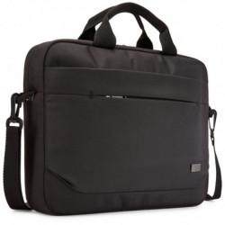 Case Logic Advantage taška...