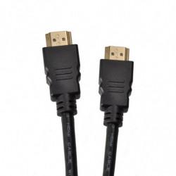 Solight HDMI kabel s...