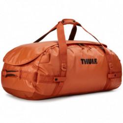 Thule cestovní taška Chasm...