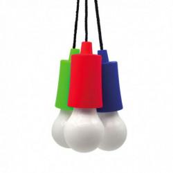 Solight LED svítilna -...