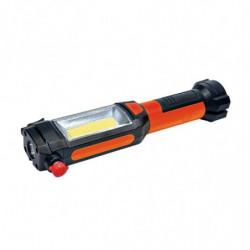 Solight multifunkční LED...