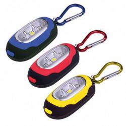 Solight LED svítilna s...