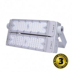 Solight LED venkovní...