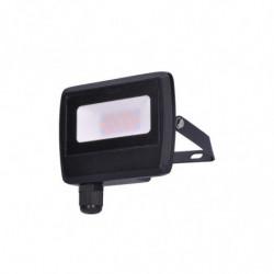 Solight LED reflektor Easy,...