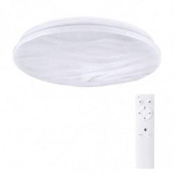 Solight LED stropní světlo...