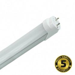 Solight LED zářivka...