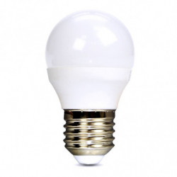 Solight LED žárovka,...