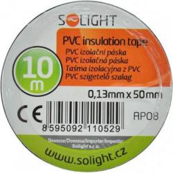 Solight izolační páska,...