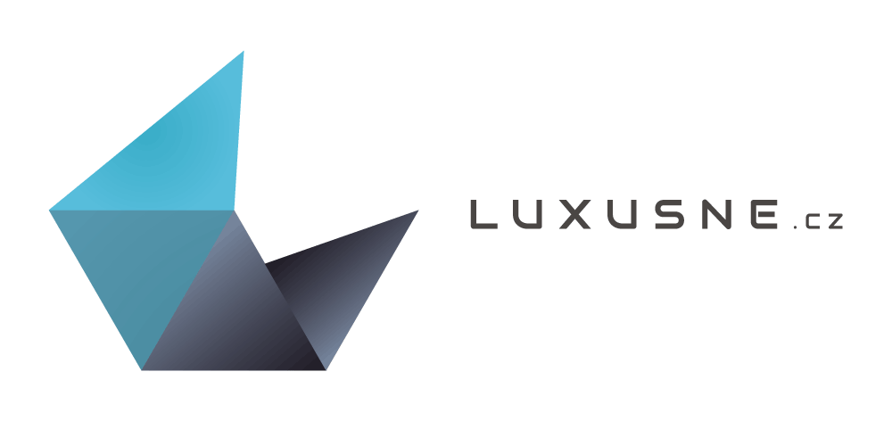 Luxusne.cz
